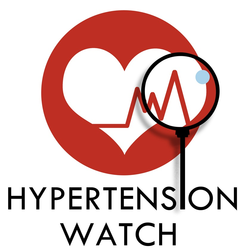 HYPERTENSION WATCH