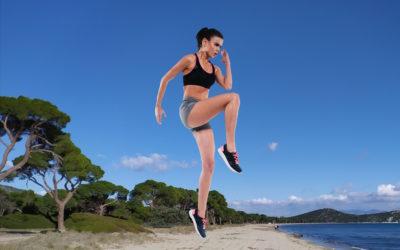 Πόση άσκηση είναι καλή