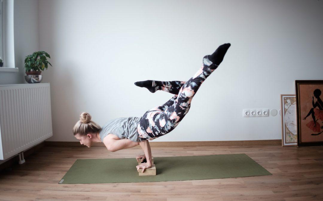Πέντε τρόποι άσκησης για φυσική ρύθμιση της υπέρτασης