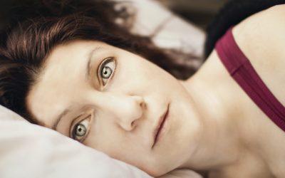 Έλλειψη ύπνου και υπέρταση