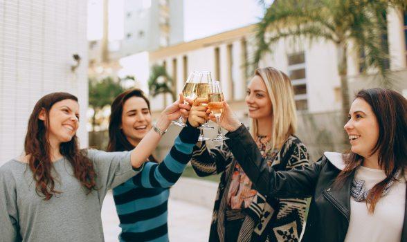 Αλκοόλ και υπέρταση