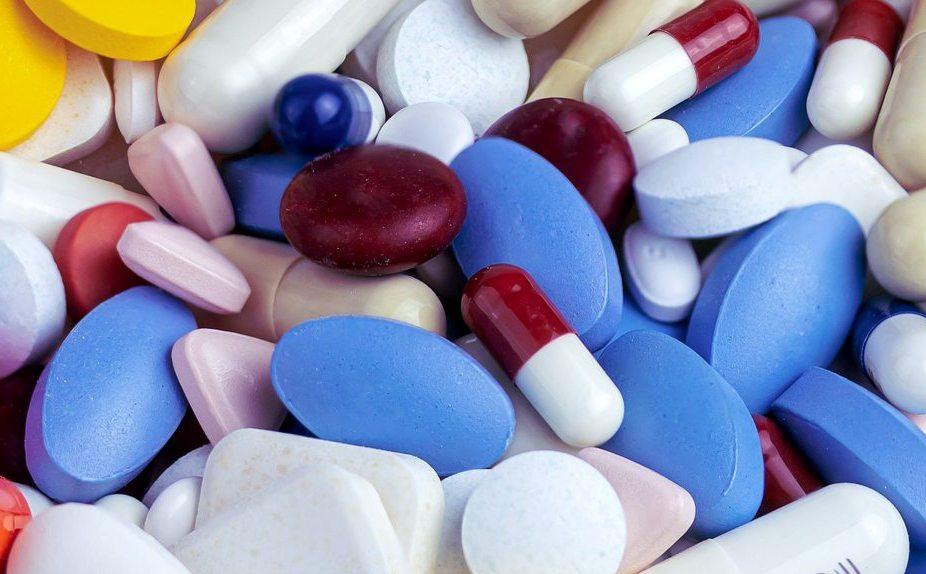 Ποια φάρμακα μπορούν να επηρεάσουν τη μνήμη