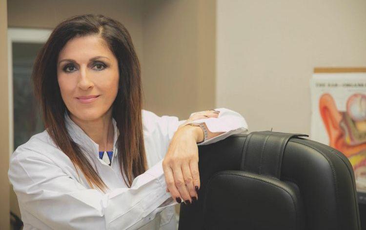 Ο ρόλος της υπέρτασης και του ΩΡΛ στην ρινορραγία