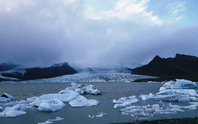 Επίδραση του κλίματος σε υπέρταση-καρδιαγγειακά