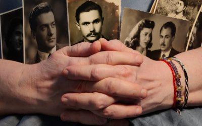 6 παράγοντες κίνδυνου για Αλτσχάιμερ
