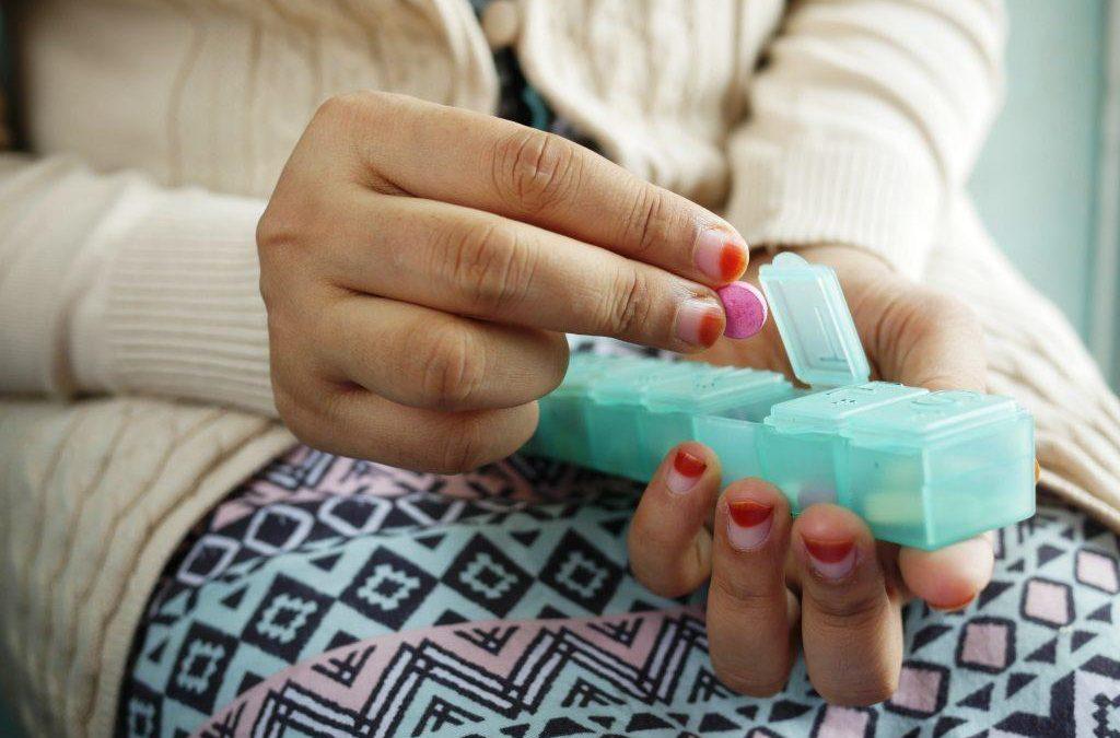 Ο ΕΟΦ ανακαλεί γνωστό φάρμακο για την υπέρταση